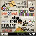 Halloween_fun_small