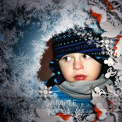 Winterwonderland_ct1