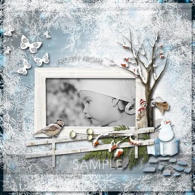 Winterwonderland_ct6