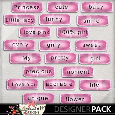 Diamond_girl_2