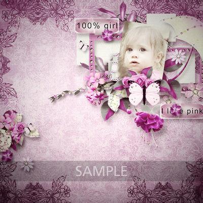 Diamond_girl_11