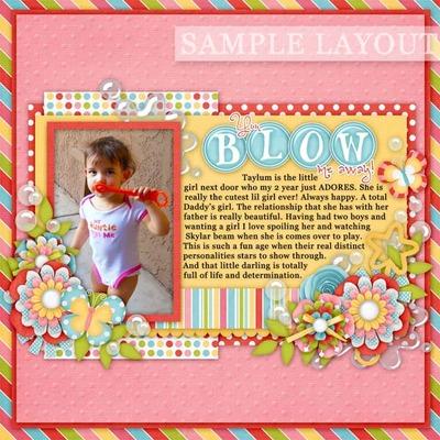 You_blow_me_awaysample