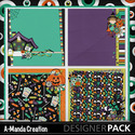 Trick_or_treat_layered_papers_small