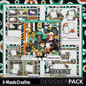 Trick_or_treat_bundle_1_small