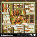 Pick_of_the_patch_bundle_2_small