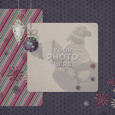 Christmas_holiday_album-001