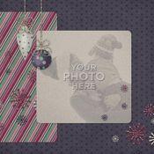 Christmas_holiday_album-001_medium
