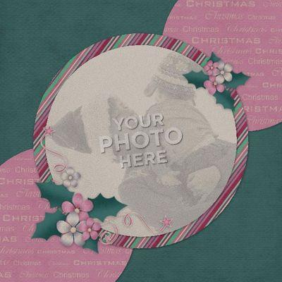 Christmas_holiday_album-002