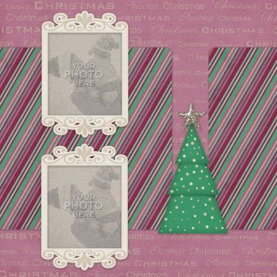 Christmas_holiday_album-004