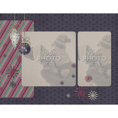 Christmas_holiday_11x8-001