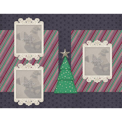 Christmas_holiday_11x8-004