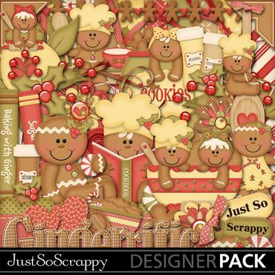 Gingerrific_kit