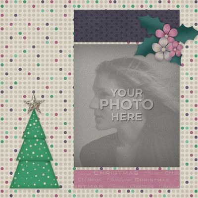 Christmas_holiday_12x12_pb-013