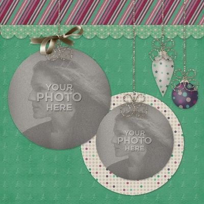 Christmas_holiday_12x12_pb-017