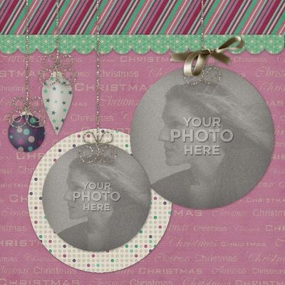 Christmas_holiday_12x12_pb-018