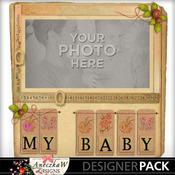 My_baby_qp_medium