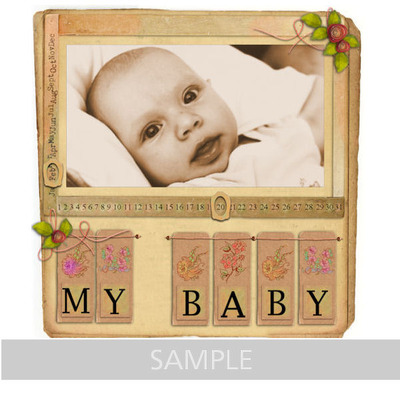 My_baby_qp_2