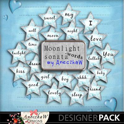 Moonlight_sonata_3