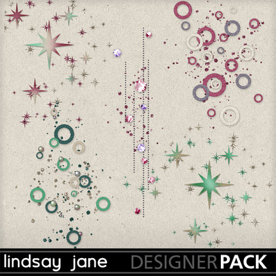 Christmas_holiday_scatterz_01