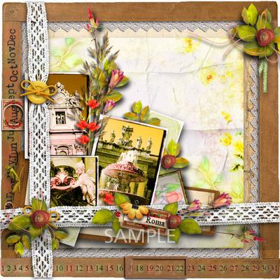 Vintage_memory_board_4