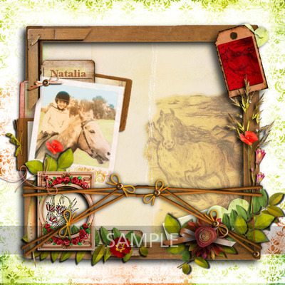 Vintage_memory_board_9