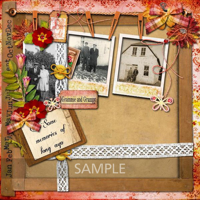 Vintage_memory_board_11