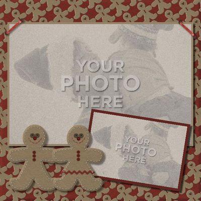 Gingerbread-christmas_book-001