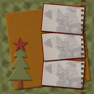 Gingerbread-christmas_book-003