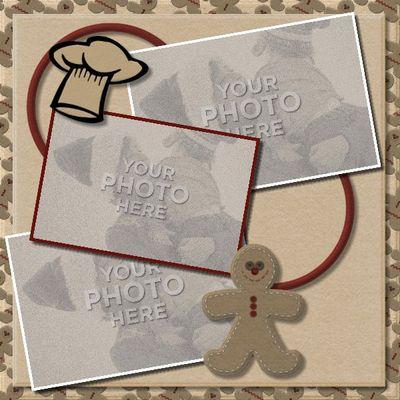 Gingerbread-christmas_book-004