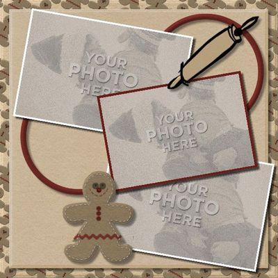 Gingerbread-christmas_book-005