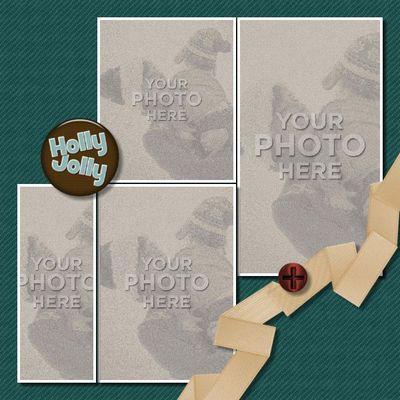 Gingerbread-christmas_book-008