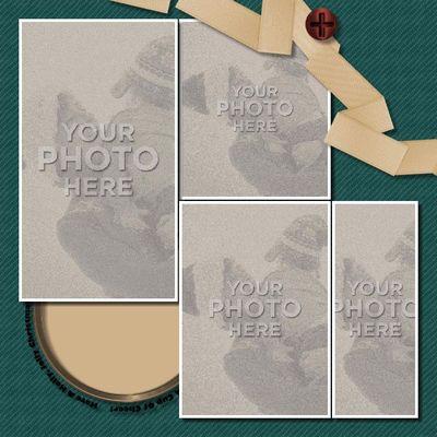 Gingerbread-christmas_book-009