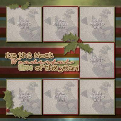Gingerbread-christmas_book-011