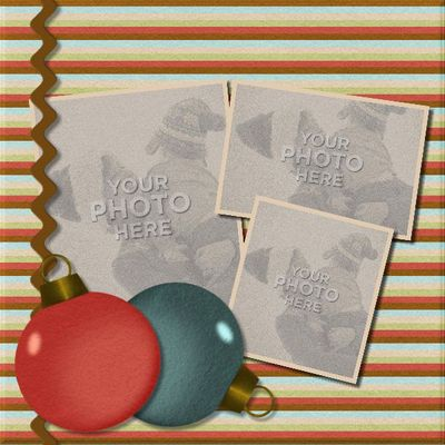 Gingerbread-christmas_book-014