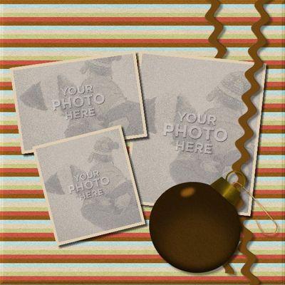 Gingerbread-christmas_book-015