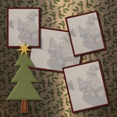 Gingerbread-christmas_book-018