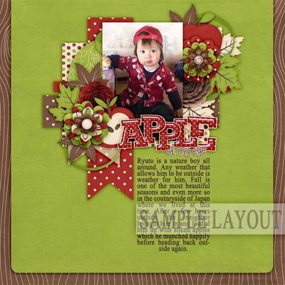 Apple_of_my_eyesample