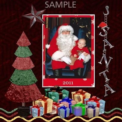 Christmas_chrome_word_art-02