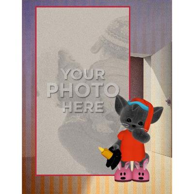 11x8_mouseindahouse_t1-002