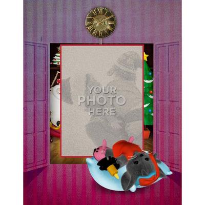 11x8_mouseindahouse_t3-002
