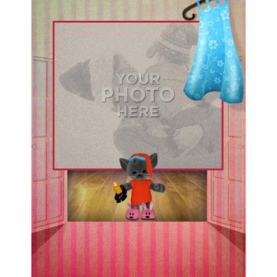 11x8_mouseindahouse_t4-001