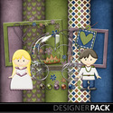 Aroyalwedding_kit_small
