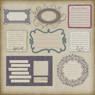 Journal_tags