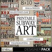 Holiday_subway_art_medium