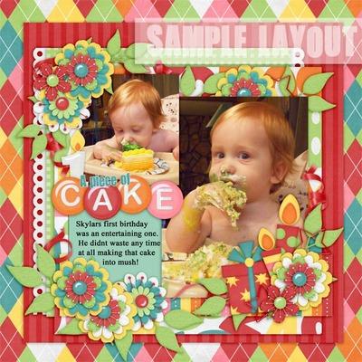 A_piece_of_cakesample