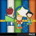 Backtoschool_kit_small