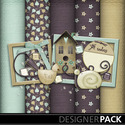 Daydreamswishes_kit_small