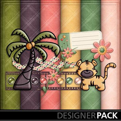Jungleadventure_kit