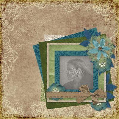 Memories_of_love_template-003