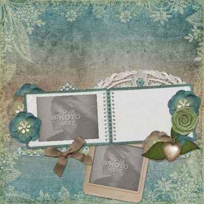 Memories_of_love_template-004